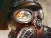 LanternCity-DaveDorman.jpg