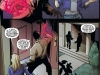 wb183_preview1_Page_2