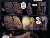 wb183_preview1_Page_3